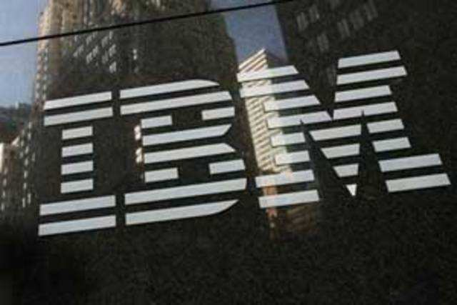 IBM is planning more acquisitions to fuel growth in its $22.5 billion software business.
