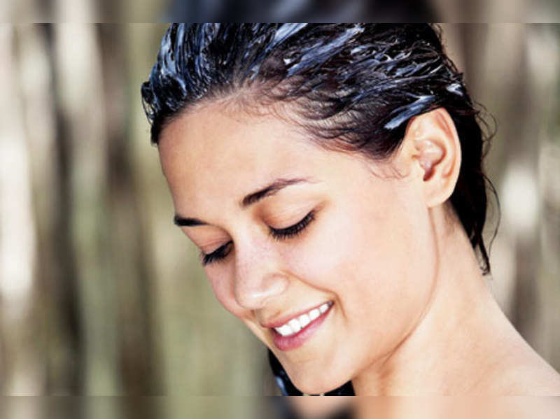 16 tips for healthy hair and skin