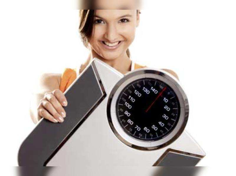 5 tips to gain weight