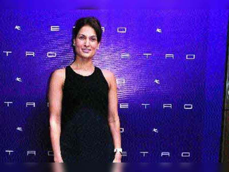 Nisha Javeri reveals 17 benefits of going to the spa