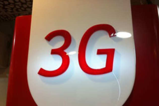 According To DoT The 3G Roaming Deal Signed Between Airtel Vodafone And Idea Is
