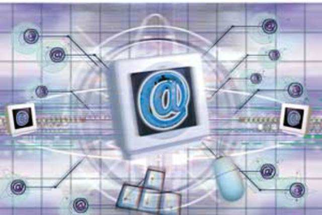 India is all set to have 121 million internet users by December 2011, a study by Internet and Mobile Association of India (IAMAI) and IMRB has said.