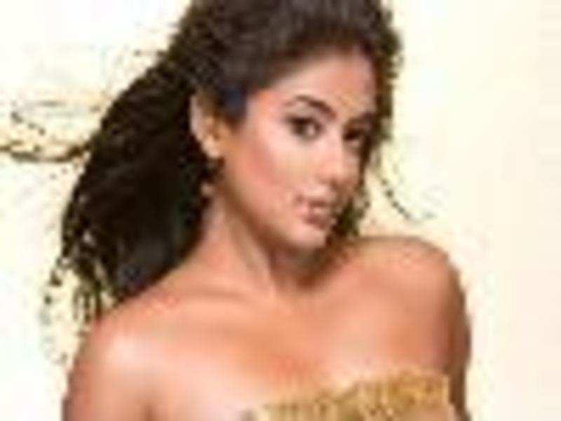 Priyamani in Mohanlal film