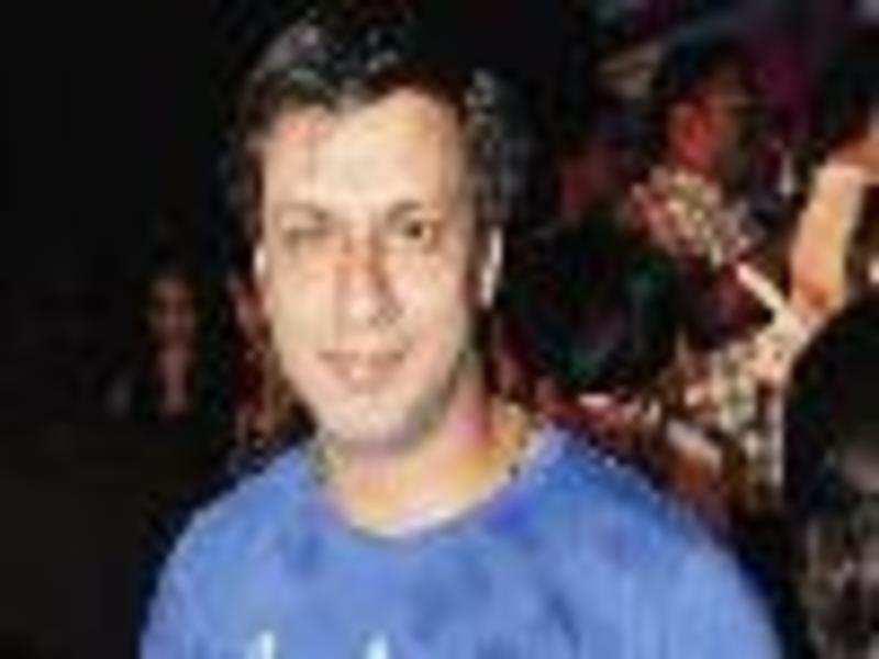 Preeti Jain rape case: Madhur gets bail
