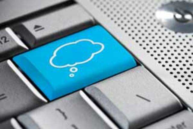 Information technology companies in South Asia may not be adequately prepared to adopt cloud computing.
