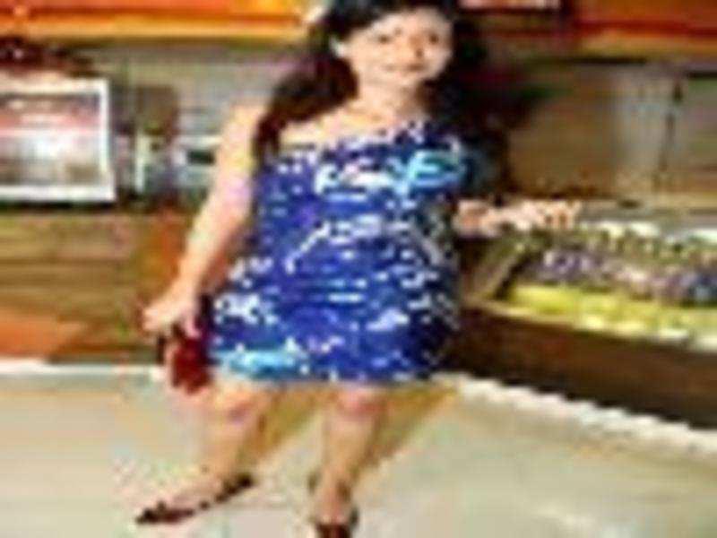 Payal Rohatgi compares Kat, Zarine to Sunny Leone