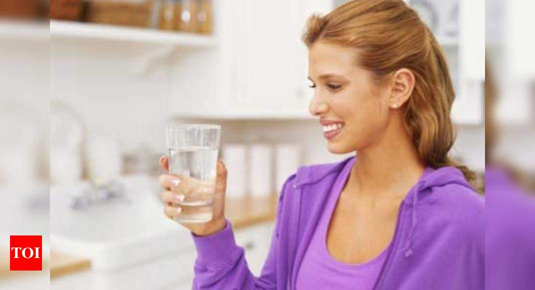 drinking your food diet