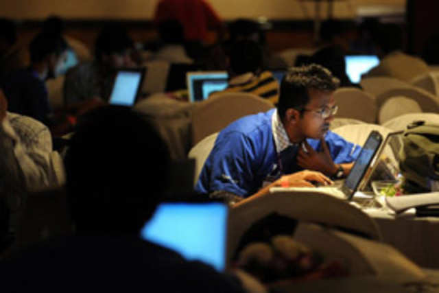 Between January and June 2011, Indian law enforcement agencies sent Orkut requests to remove 236 communities and 19 blogs for containing criticism of the government.