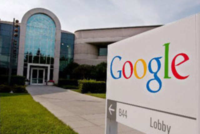 Google has received government requests for removal of 358 items from its services, including YouTube and Orkut, during the January-June period.
