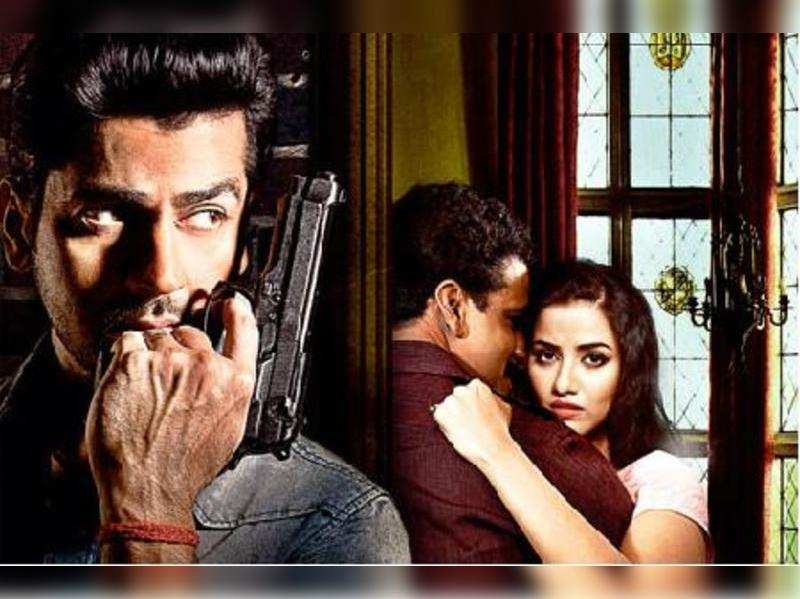"""Lanka<a href=""""http://photogallery.indiatimes.com/movies/bollywood/lanka/articleshow/10957714.cms"""" target=""""_blank"""">More Pics</a>"""