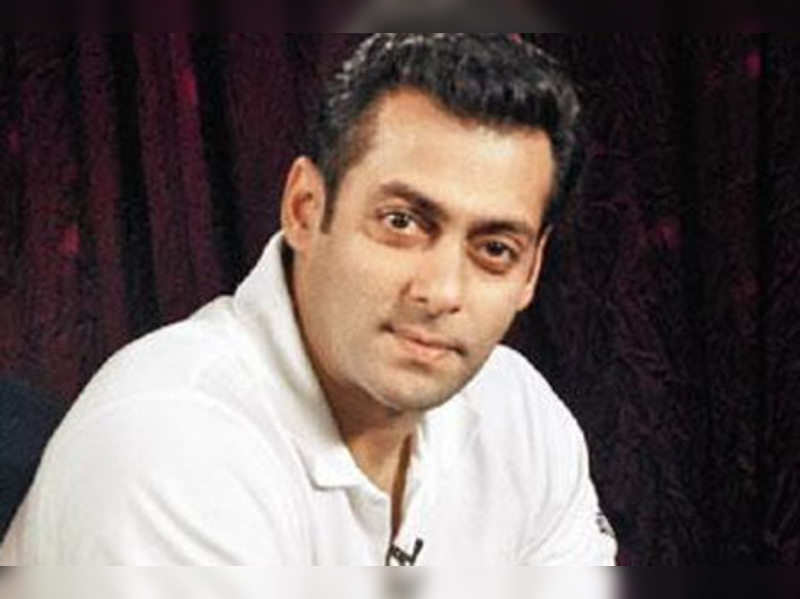 Salman Khan refuses to work with Ashutosh