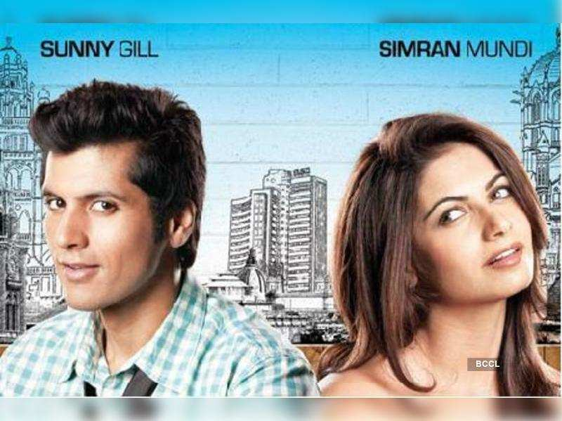 """Jo Hum Chahein<a href=""""//photogallery.indiatimes.com/movies/bollywood/jo-hum-chahein/articleshow/11071083.cms"""" target=""""_blank"""">More Pics</a>"""