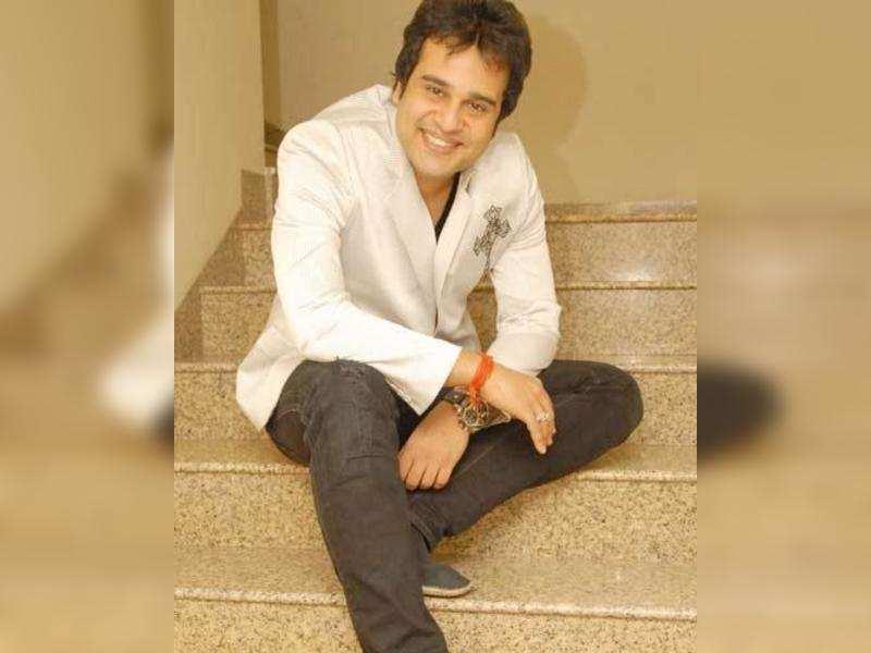 I'm very hurt and feel cheated: Krushna Abhishek