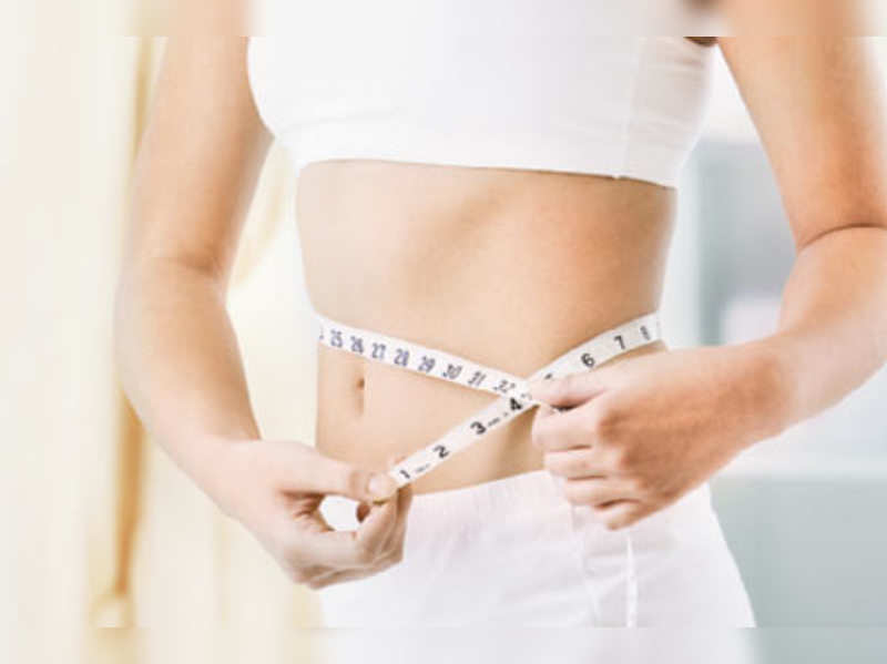 womens belly fat diet