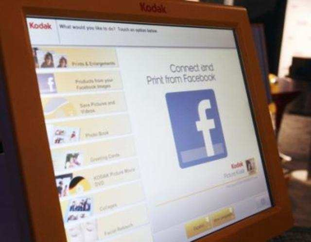 A Delhi court had on December 23, 2011 issued summons to 21 social networking websites including Facebook for alleged offences of criminal conspiracy, sale of obscene books and sale of obscene objects to young persons.