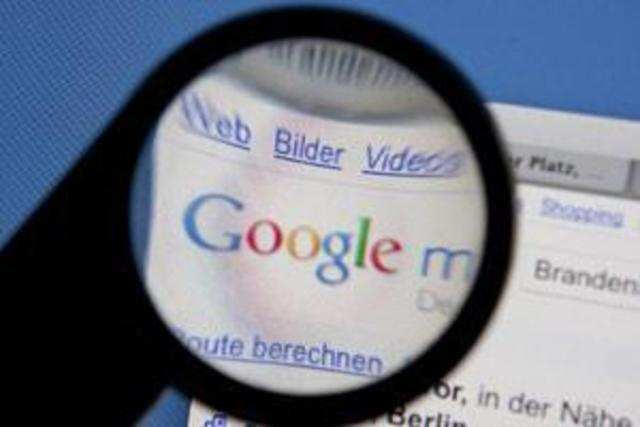 """Google India on Monday argued before Delhi high court that blocking certain websites was not an option as democratic India isn't a """"totalitarian"""" regime like China."""