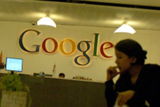 Google India told the Delhi High Court that blocking them was not an option.