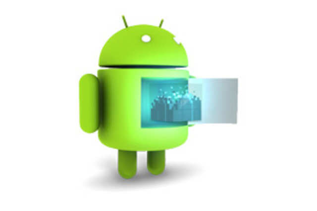 Since Google Inc introduced its Android operating system in 2007, the company's strategy has been simple.