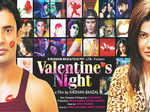 'Valentines Night'
