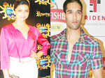 Deepika- Sidhartha call it quits?