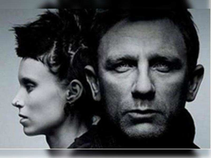 "The girl with the dragon tattoo <a href=""http://photogallery.indiatimes.com/movies/premiere/the-girl-with-the-dragon-tattoo/The-Girl-With-The-Dragon-Tattoo/articleshow/11374782.cms""target=""_blank"">More Pics</a>"