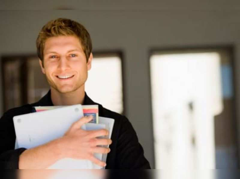 How to boost your work profile (Thinkstock photos/Getty Images)