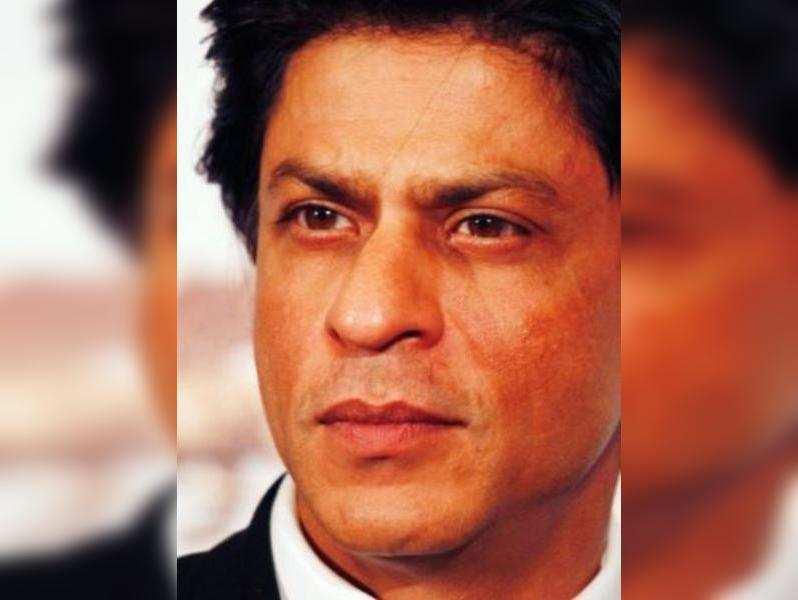 Why Shah Rukh Khan slapped Farah Khan's husband Shirish Kunder remains unclear