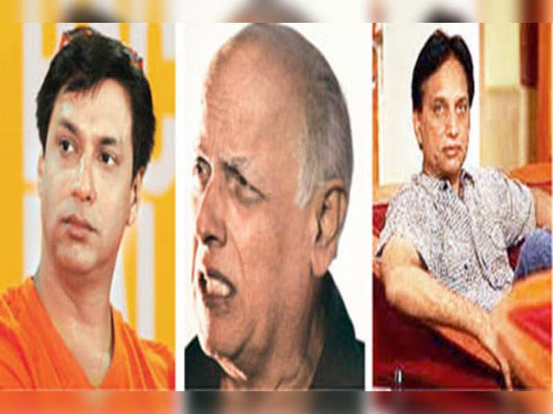 Bollywood to shut down on Feb 23