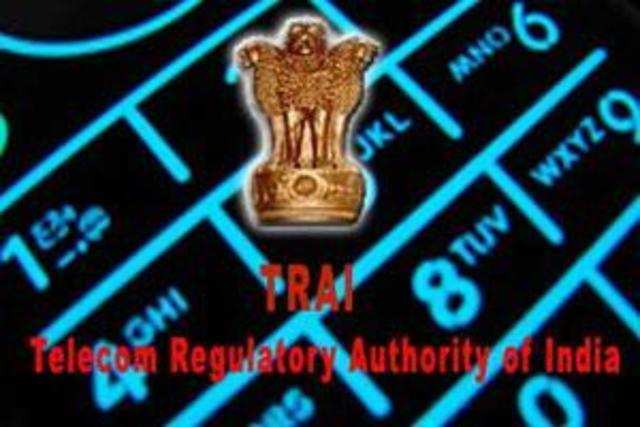 Trai has started the process of auction of 2G spectrum and issued a pre-consultation paper on the same seeking views of all stakeholders.