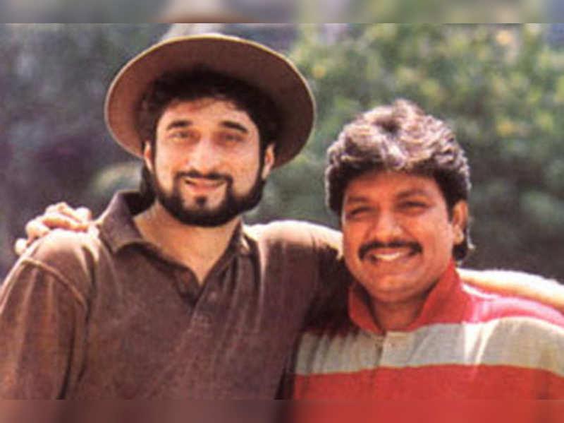 I miss music director duo Nadeem-Shravan: Sameer