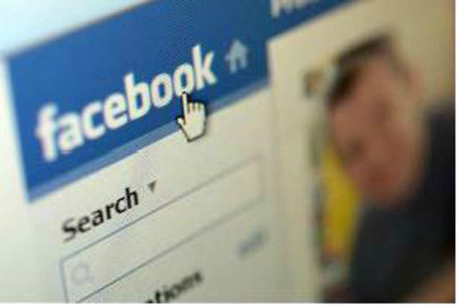Facebook India today filed its compliance report before the Delhi court which had ordered it and 21 other websites to remove objectionable content from their websites.