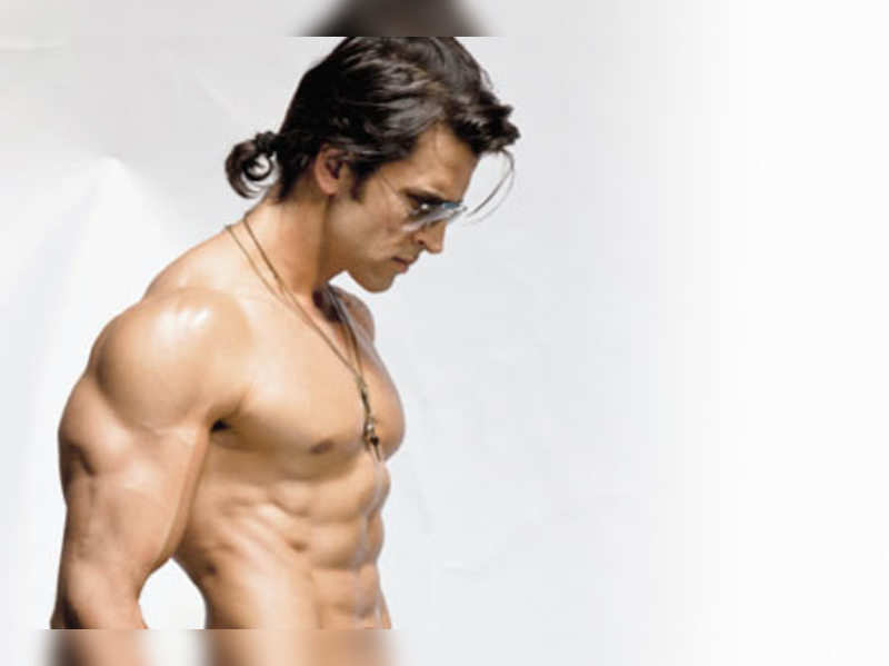 If I can quit smoking, so can you says Hrithik