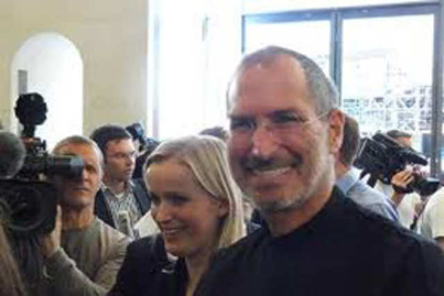 Now FBI has released an extensive report on Steve Jobs, full of rich details about his life as an individual and as an entrepreneur.