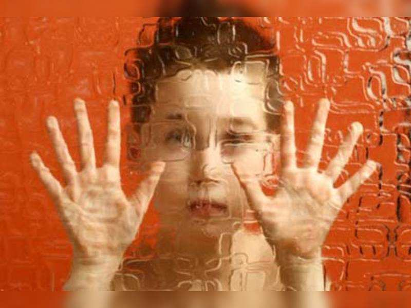 Decoding the symptoms of Autism (Thinkstock photos/Getty Images)