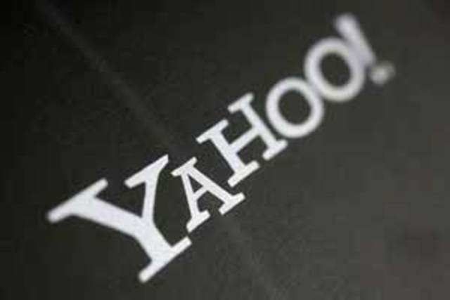 Internet content providers Yahoo, Gmail and others would be asked to route all emails accesed in India through the country even if the mail account is registered outside the country.