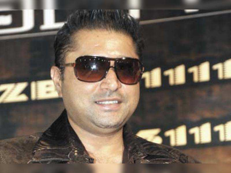 Indipop will come back in a big way: Taz