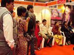 'Nakshatra 2012' - The Astro Expo