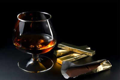10 things you never knew about rum