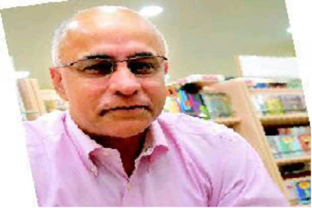 IT firm MindTree said it has appointed Subroto Bagchi as its chairman with effect from April 1, 2012.