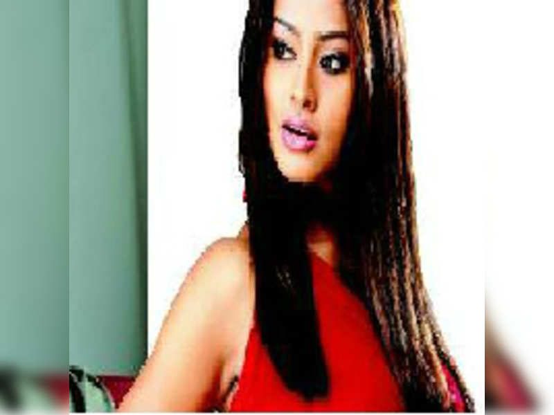Sneha to pair up with Kishore