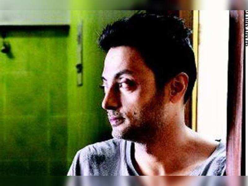 Vidya Balan is a character-driven actress: Sujoy Ghosh