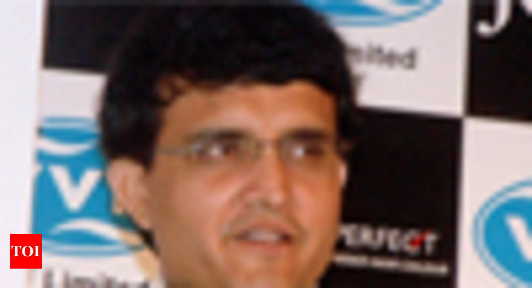 Ganguly says Indo-Pak semis was not fixed; Bollywood ...