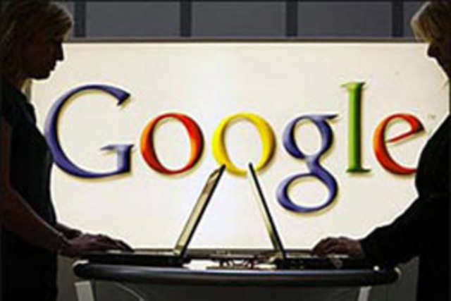 Google's privacy policy is under review by France's data- protection agency