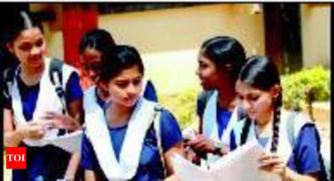Government Colleges Of Fashion Designing In Dehradun