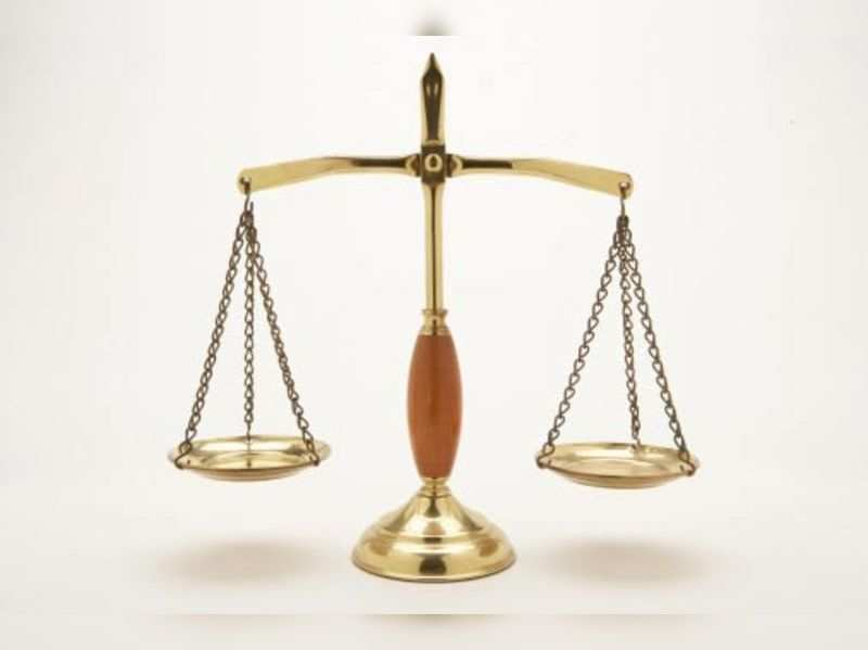 There's no guarantee of equality (Thinkstock photos/Getty Images)