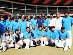 Kempe Gowda Day