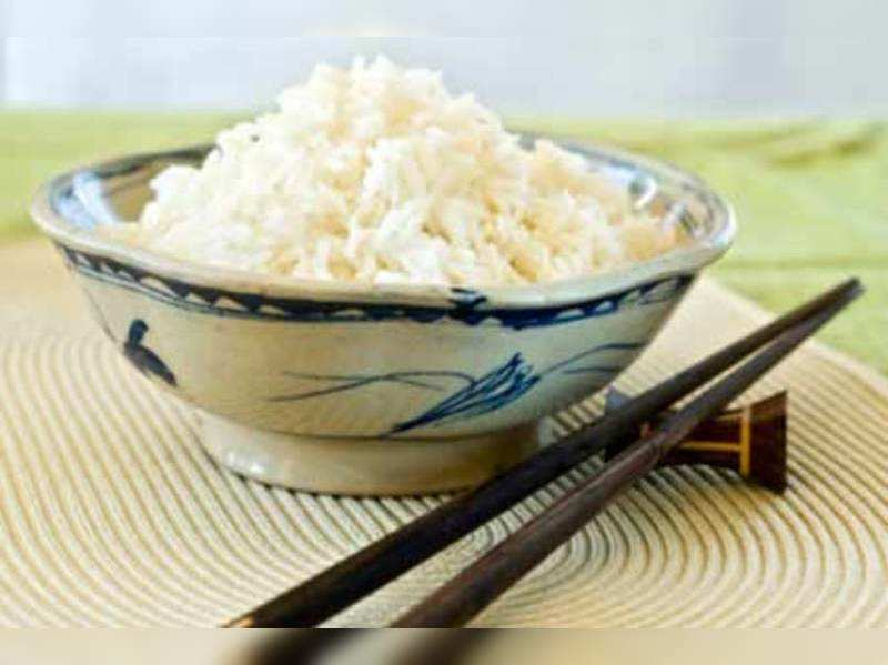 Everything you wanted to know about the benefits of rice
