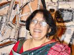 Devi Prasad Rao's art exhibition