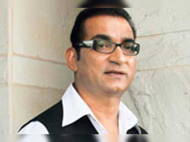 Abhijeet Bhattacharya accuses Housefull 2 makers of plagiarism