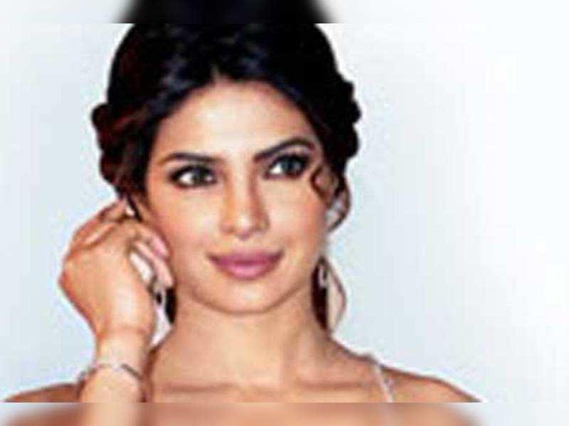 Star wives attack Priyanka Chopra